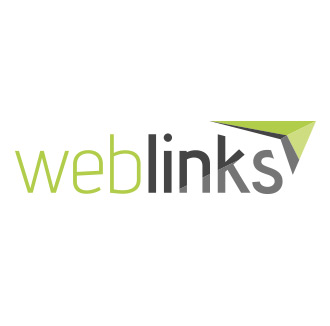 Weblinks e-Commerce